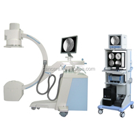 c-arm x-ray c arm x ray fluoroscopy machine price