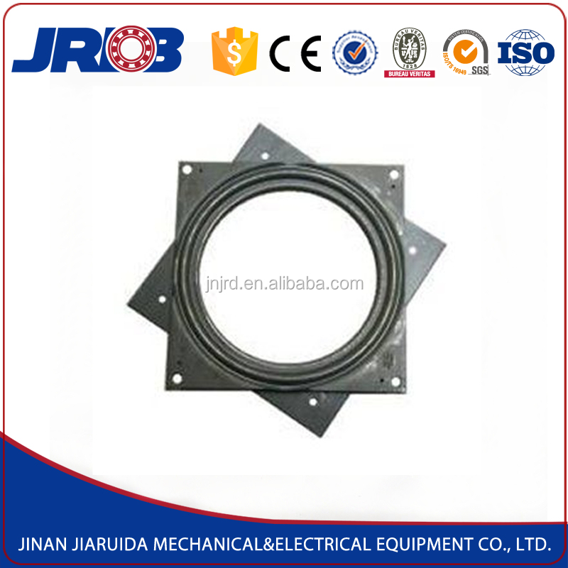 JRDB Low noise swivel plate lazy susan wholesale