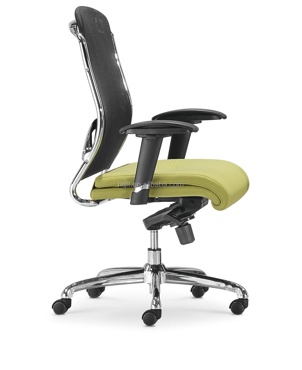 godrej executive chairs stackable mesh chairs office chair