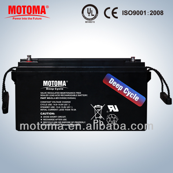 motoma large capacity external high quality ups battery