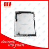 Wholesale For ipad 3 Back Cover Housing Replacement alibaba china
