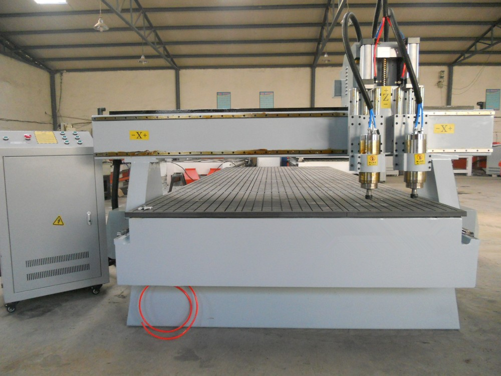 Mini Wood CNC Router/wood router