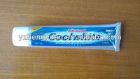 innovative new home products,halal toothpaste,OEM