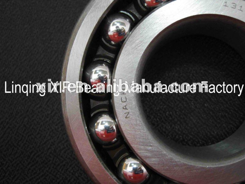 self-aligning ball bearings farm machinery heim joint dry goods manufactures list
