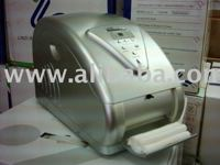Intelligent Towel Maker (Towel Dispenser)