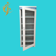Factory selling directly waterproof storage battery cabinet