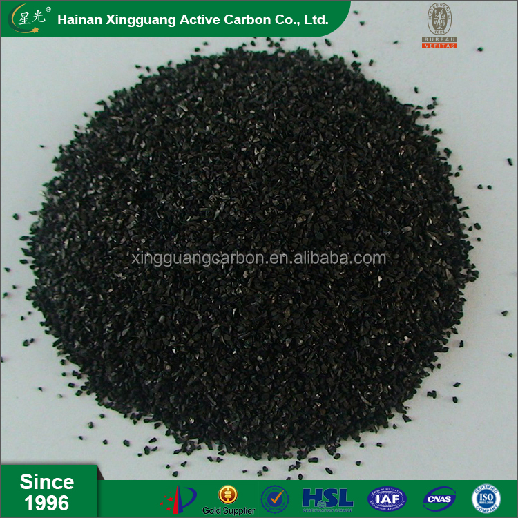 Activated carbon low price for water treatment---chemical auxiliary new product