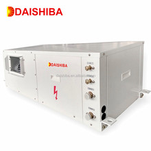 DAISHIBA brand name sales super cheap & super air conditioner