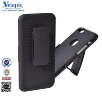 Veaqee 2014 new armband holster for iphone 6 plus