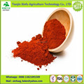 Best selling products dried American Red Chilli pepper