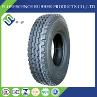 rubber wheel 900r20