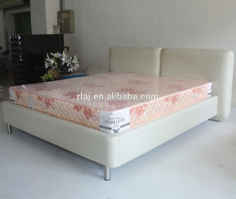 Wholesale ashley furniture fabric bedroom sets