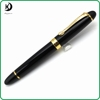 Gift Promotional Chinese Fountain Pens With