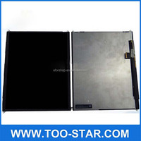 Wholesale lcd and touch screen for iPad 4 lcd display accept paypal