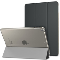 New arrival Case for ipad,for ipad 9.7 case,case for ipad 9.7