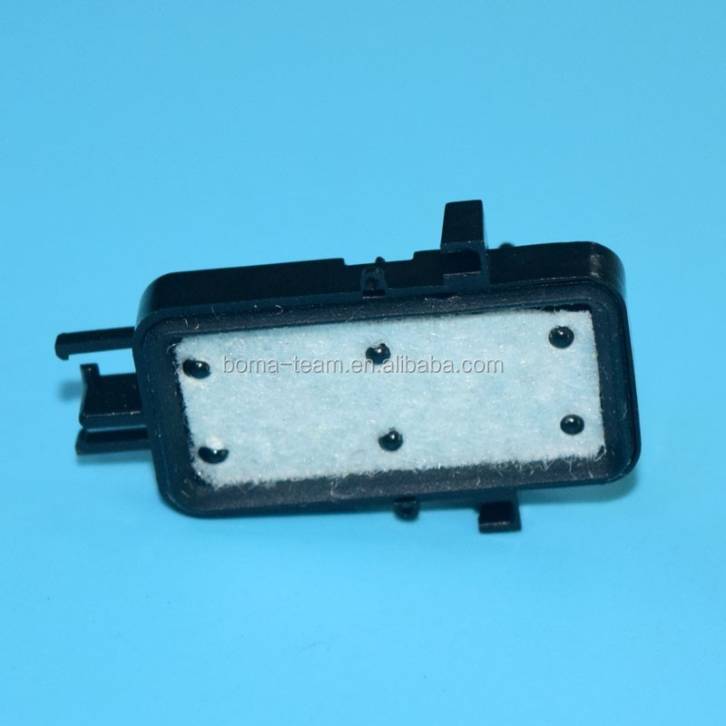 for EPSON 7600 printhead Cap station