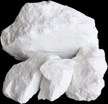 All Specification of Calcined Kaolin /Washed Kaolin/ China Clay with the best quality