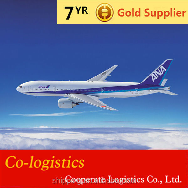 air shipping service Sports Shoes from china to usa----Apple