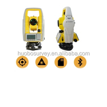 Hi Target ZTS320 cheap total station Geological survey instrument