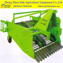 Good performance Mini Potato Peanut Harvester|Carrot Potato Harvester|Oinoin Harvester