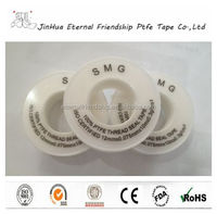 anti friction ptfe tape single-sided wiith roths certificate