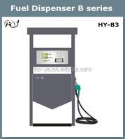 Petrol filling equipment/fuel station/kerosene fuel prices