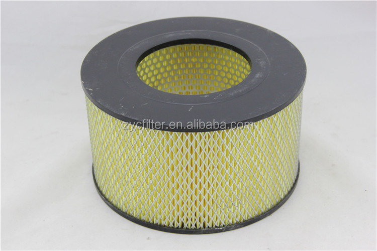 air filter 17801-54180 for TOYOTA HILUX II Pickup