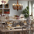 french style home furniture dining table french home furniture