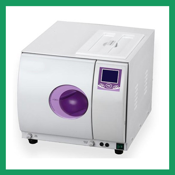 dental autoclave sterilizers/dental autoclaves for sale/auto claves with CE