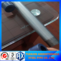 Emports galvanized steel electrical trunking&galvanized steel fence poles
