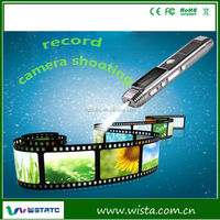 Hidden camera with voice recorder,small voice recorder,best digital voice recorder