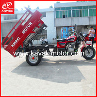 Hot Sale Guangzhou tricycle prices KAVAKI Brand t rex motorcycle