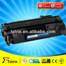 for Canon 319 Toner Cartridge , Compatible 319 Toner Cartridge for Canon Toner Cartridge