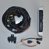 /product-detail/factory-price-hot-sell-obd-lpg-ecu-mixer-kit-60447833290.html