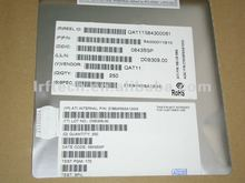 Original new ATI 218S4RBSA12G chipset with DATE CODE: 0843 in orignal package, 250pcs/bad