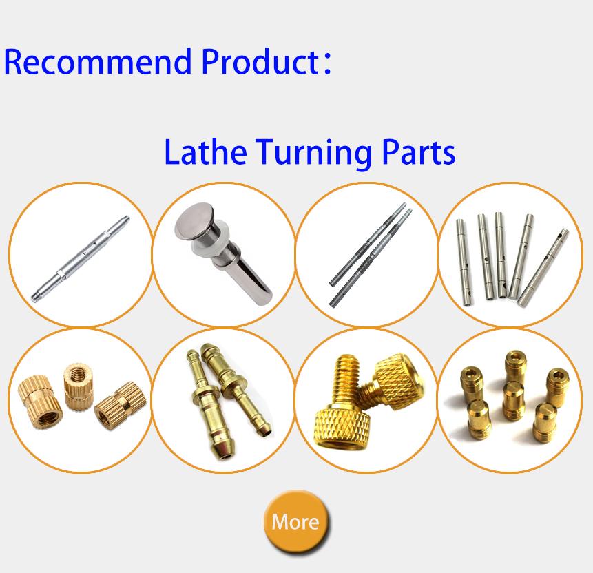 lathe parts.jpg
