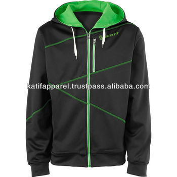 Bright coloured cheap Hoodie, clothes, clothing, garment, Cheap Hoodie,