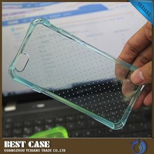 for samsung galaxy s duos s7562 clear case tpu back cover for samsung s7562