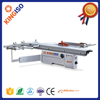 MJ45 woodworking panel saw wood cutting tools precision panel saw