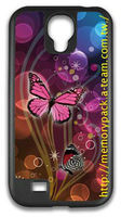 FAI072s4(BK) smart phone case cover shell protection 1