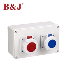 Best Quality Promotional electronic enclosure box plastic wall mount