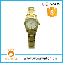 2015 High Quality OEM watches polo