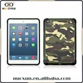 Manufacturer direct wholesale high quality case for ipad mini 2
