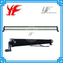 "40"" 240w 1 year Warranty Guangzhou Factory price offroad LED Light bar for Truck Jeep Heavy Vehicles Work SUV ATV 4X4 Off road"