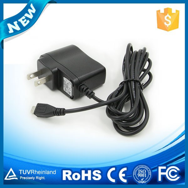 Top Selling Products In Alibaba Ac Adaptor Class 2 Universal Adaptor