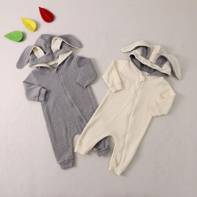 zm51939a wholesale blank import baby clothes vintage baby romper