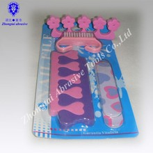 Stylish Beautiful Manicure Set for Women