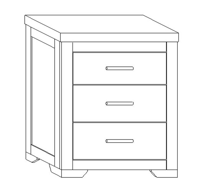 Factory Plywood Bedroom Furniture Prices Buy Bedroom