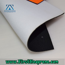 Factory Outlet 2mm Thickness Neoprene Fabric UK