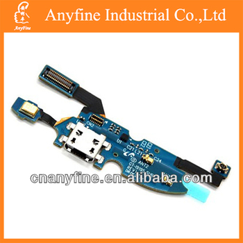 USB Port Dock Charging Charger Connector Flex Cable for Samsung Galaxy S4 Mini i9195